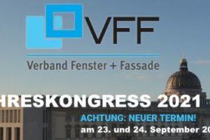 VFF_Jahreskongress.jpg
