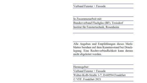 VFF_Merkblatt.jpg