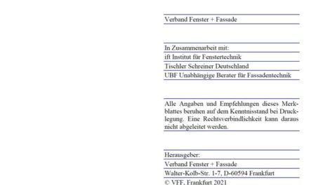 VFF_Merkblatt_TOL.01.jpg