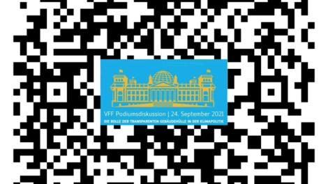 VFF_Politik-Dialog.png