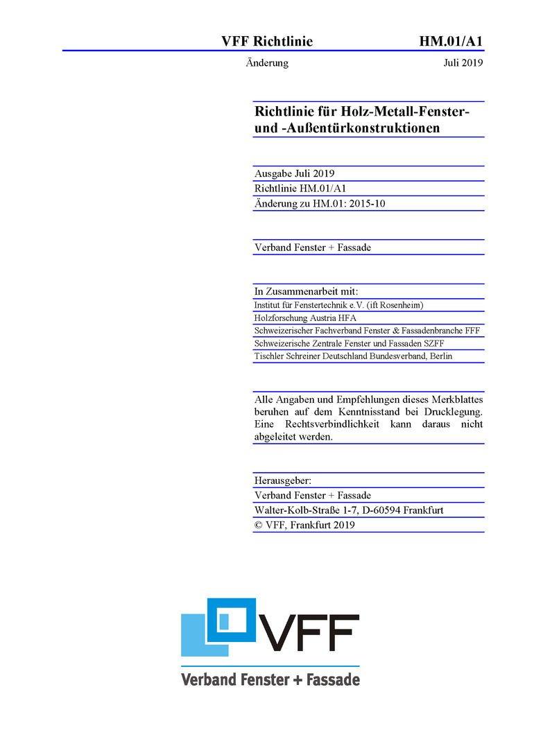 VFF_Richtlinie.jpg