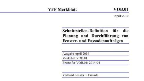 VFF_VOB01_1904.jpg