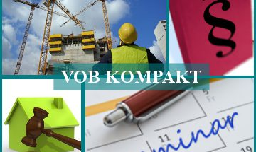 VOB-Kompakt.jpg