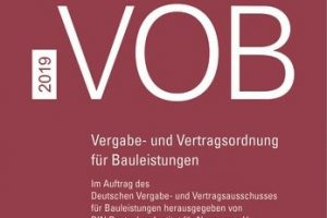 VOB.jpg