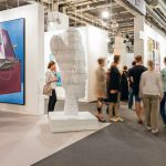 Art_Basel_in_Basel_2015_|_General_Impression