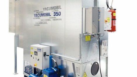 Vacumobil-JP350_IE5-Effizienz-Powerpack.jpg
