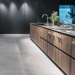 Valdesign_SUMAC_cucina_-_kitchen_stand_B_haengenbleiber.jpg