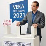Veka_Bild_2.jpg