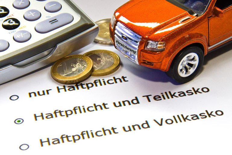 Versicherung_Flotte.jpg