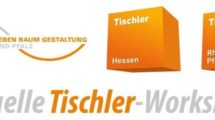 Virtuelle_Tischler-Workshops_Flyer.jpg