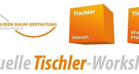 Virtuelle_Tischler-Workshops_Flyer.jpg
