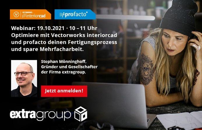 Webinar_Extragroup_GmbH.jpg