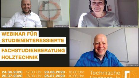 Webinar_Holztechnik_TH_RO.jpg