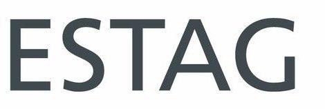 Westag_Logo.jpg