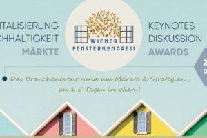 Wiener_Fensterkongress.jpg