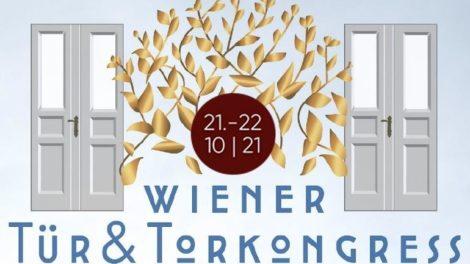 Wiener_Tuerenkongress.jpg