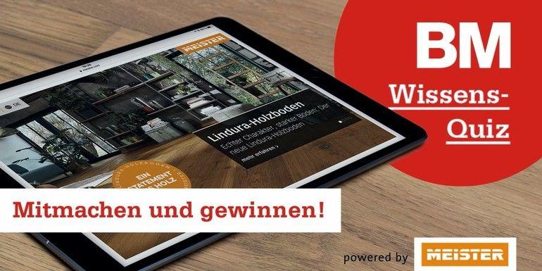 Wissenquiz_Print_200x100_300.jpg