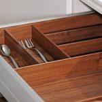 Woodbox_Premiumline.jpg