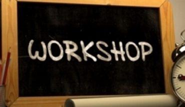 Workshop_Siam.jpg
