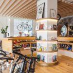 ZH_Fahrradladen-04.jpg