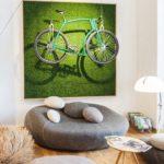 ZH_Fahrradladen-22.jpg
