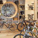 ZH_Fahrradladen-24.jpg