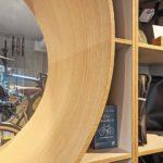 ZH_Fahrradladen-27.jpg