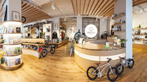 ZH_Fahrradladen-37-neu.jpg