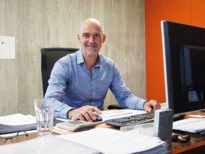 Guido Grabow