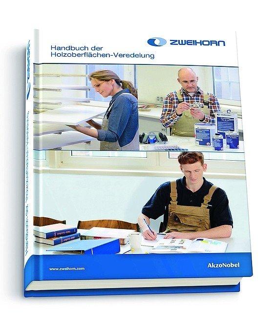 Zweihornl_Handbuch.jpg