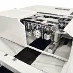 accord-500-Caddy-35_tools_storage.jpg