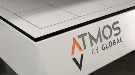 atmos_by_global_logo_arbeitsplatte.jpg