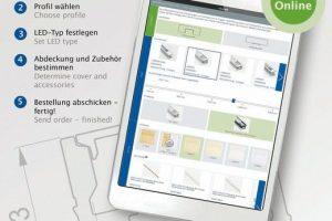 b2b-shop_tablet_300.jpg