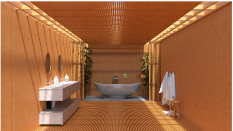 bathroom-713248_1280.png