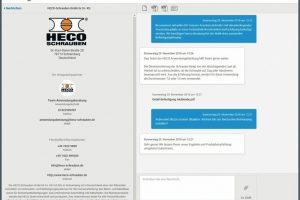baufragen.de-hersteller-heco-2.jpg