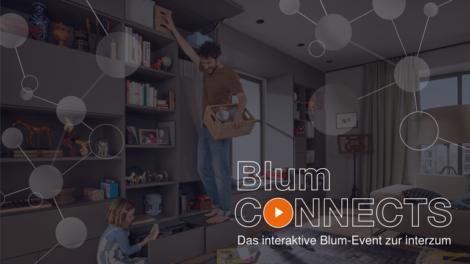 blum_1_Digitalplattform_Blum-CONNECTS.png