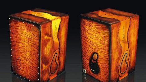 cajon-solid-river-custom-orange-ohne-Logo.jpg