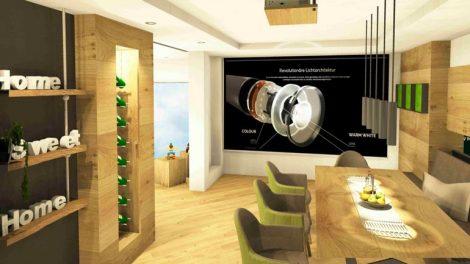 comtexis-smart-home.jpg