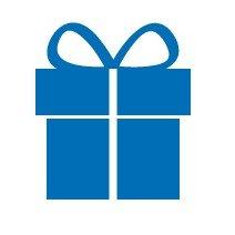 direktabo_geschenk-abo_icon_4