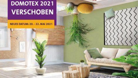 domotex-2021-verschoben-2.jpg