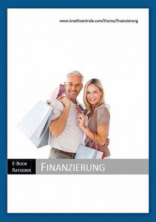 eBook_Finanzierung.jpg