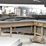 efecto-Werkstatt-Herstellung-1.jpg