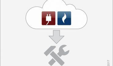 enPORTAL_Grafik_Gewerbe_Handwerk_Service.jpg