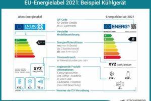 eu-energielabel-2021-print.jpg