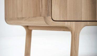 fawn-cabinet-oak-white-1015-18.jpg