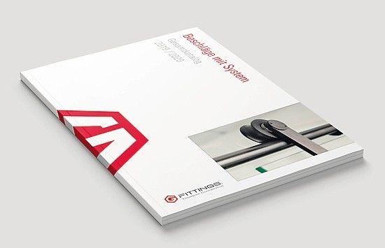 g-fittings-katalog-04.jpg