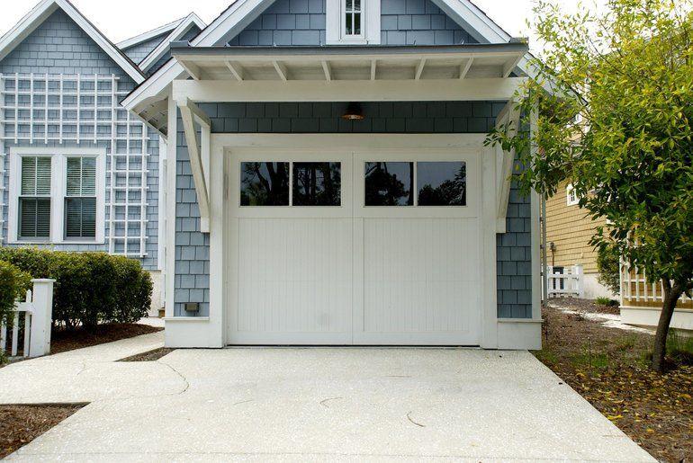 garage-door-2578743_1920.jpg