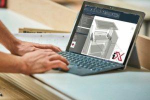 homag-iX-3D-CAD-CAM-solution.jpg