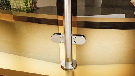 hygieneschutz-aus-glas-detail.jpg