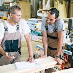 Craftsman_are_planing